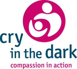 Cry in the Dark Compassion in Action